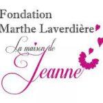 Fondation Marthe Laverdière