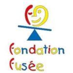 Fondation Fusée
